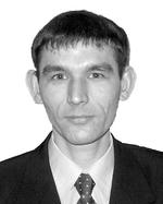 Нуретдинов Дамир Имамутдинович