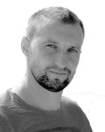 Стаин Андрей Николаевич
