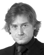Невоструев Петр Юрьевич