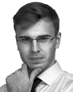 Пилюгин Григорий Владимирович
