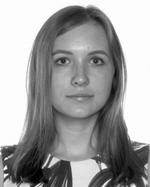 Зайцева Екатерина Сергеевна
