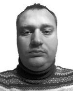 Гурьянов Павел Алексеевич