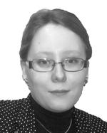 Вешкурова Алина Борисовна