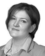 Митрофанова Ольга Игоревна