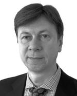 Могилко Дмитрий Юрьевич