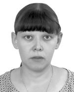Сватова Юлия Сергеевна
