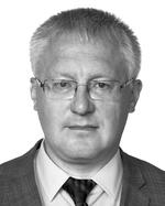 Русинов Дмитрий Михайлович