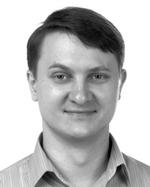 Патанин Георгий Владимирович