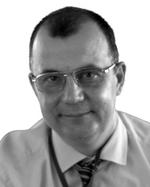 Петров Евгений Валерьевич