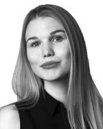 Носкова Александра Романовна