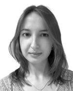 Илтыбаева Марина Сергеевна