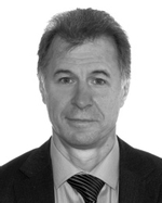 Храпков Игорь Борисович