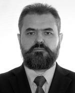 Максин Дмитрий Геннадьевич
