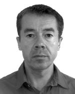 Родин Сергей Николаевич