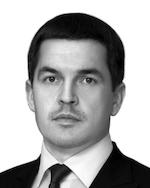 Ушаков Антон Валерьевич