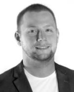 Титенко Андрей Олегович