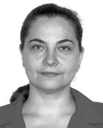 Венева Екатерина Федоровна