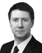 Богачев Игорь Александрович