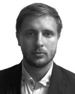 Сафонов Андрей Игоревич