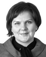 Чухрова Наталья Владимировна