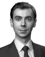 Язовский Александр Игоревич