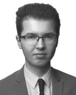 Мусаелян Карен Тигранович