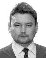 Нежданов Денис Викторович