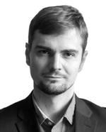 Суровцев Алексей Константинович