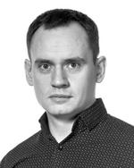 Карпенко Андрей Александрович