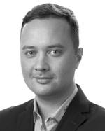 Осипов Александр Вячеславович