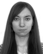 Безнощенко Татьяна Александровна