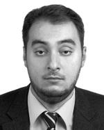 Суржко Денис Андреевич