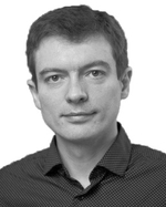 Забалуев Руслан Николаевич