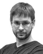 Квачев Тимофей Викторович