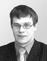 Зинченко Лев Александрович