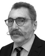 Теклин Борис Владимирович