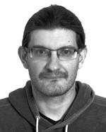 Краснянский Дмитрий Евгеньевич