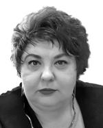 Мещерякова Екатерина Вячеславовна