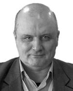 Тюфяков Игорь Владимирович