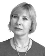 Самраилова Екатерина Константиновна