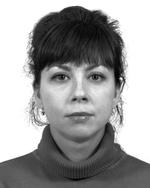 Васяйчева Вера Ансаровна