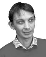 Григорьев Иван Сергеевич
