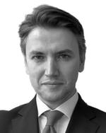 Пирожков Дмитрий Анатольевич