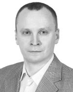 Салтанов Артем Геннадьевич
