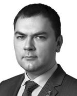 Николаенко Валентин Сергеевич