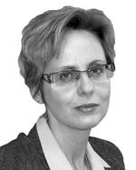 Кандыбко Наталья Викторовна