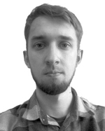 Лапуцкий Виктор Сергеевич