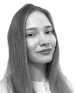 Конова Ирина Викторовна