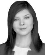 Высоцкая Анастасия Борисовна