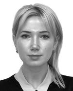 Мухина Наталья Юрьевна